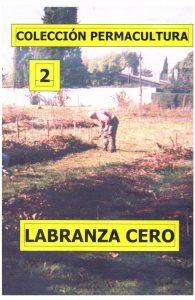 Labranza Cero