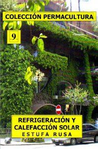 Refrigeración y calefacción solar