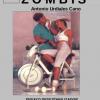 La sociedad de los zombis